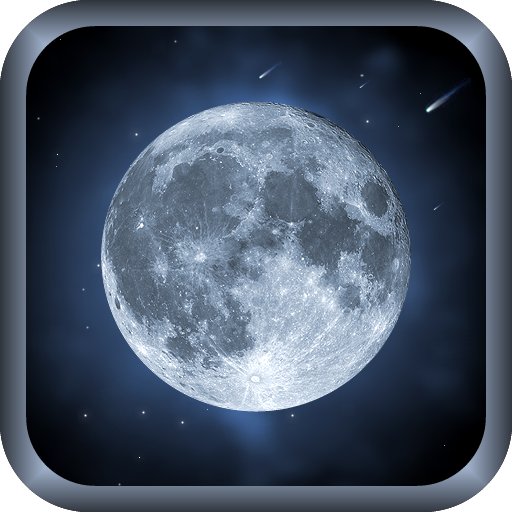 Iphone Moon Icon Moon Icon On Iphone Do Not Disturb What I