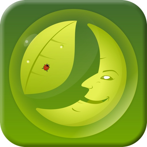 Moon Gardening Ipa Cracked For Ios Free Download