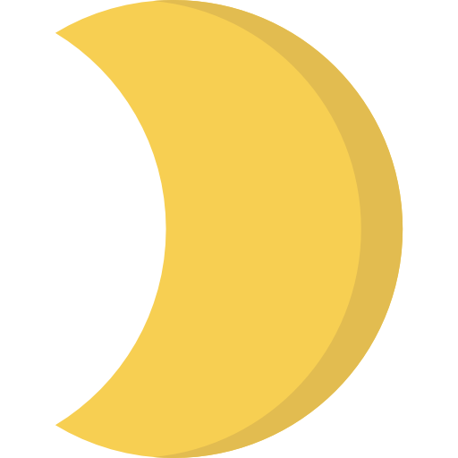 Nature, Moon Phases, Moon, Meteorology, Moon Phase, Astronomy