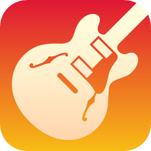 Create A Ringtone Directly On Iphone With Garageband