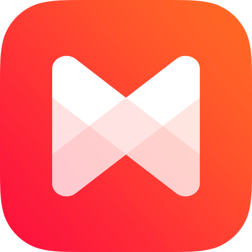 Free Video Tutorial Musixmatch Lyrics Finder