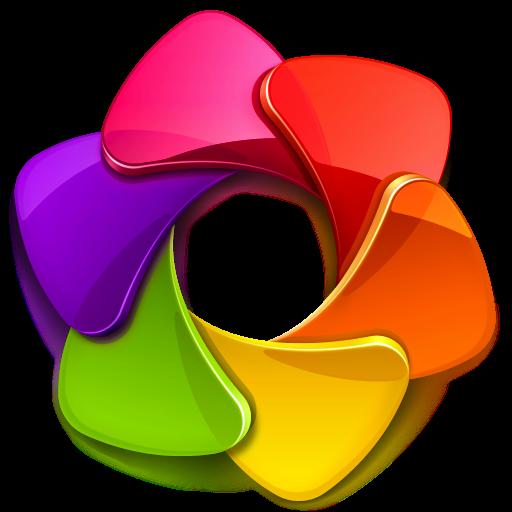 Analog App Icon Ios Icons Ios Icon, Icons And App Icon