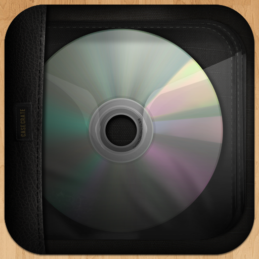 Cd Wallet Ios Icon On Behance