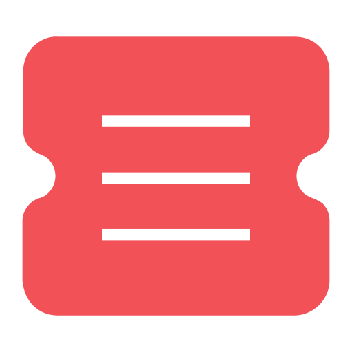 Option Fapiao Ios Icon With Png And Vector Format For Free