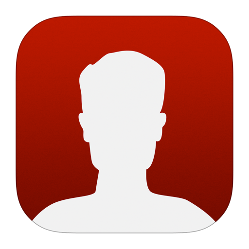 Users Icon Ios Png Image