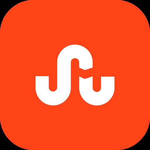 Media, Global, App, Social, Android, Ios Icon