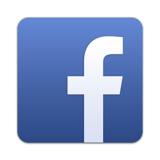 How To Use Less Cellular Data In The Facebook App