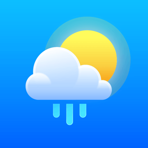 Weather' Pro Ios Icon Gallery
