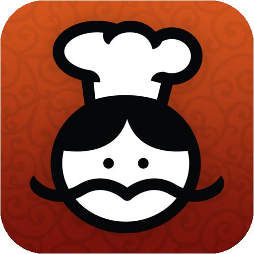 Rokco Youtube Cookbook Icon Ui Tv App, Gadgets, Fat