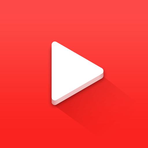 Tubex For Youtube Ios Icon Gallery