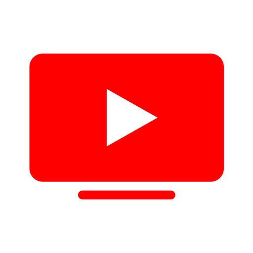Youtube Tv Ipa Cracked For Ios Free Download