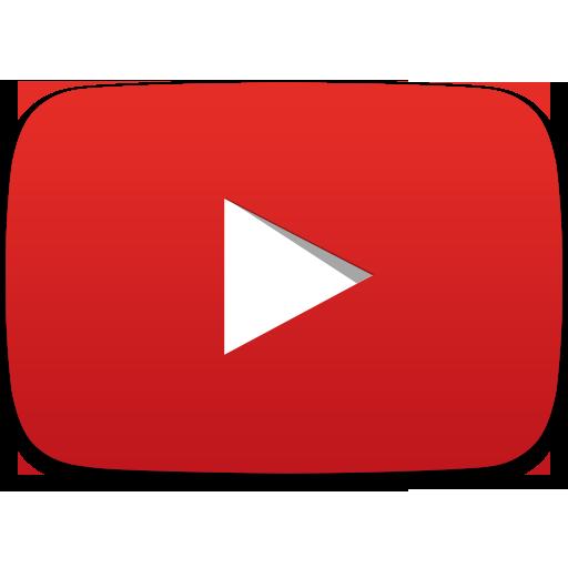 Youtube App Logo Png Images