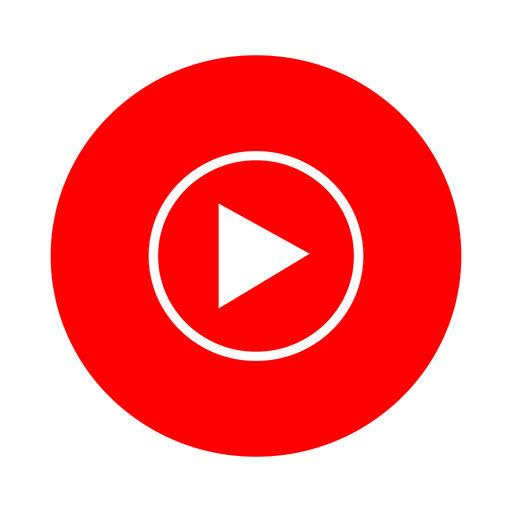 Youtube Music Ios Application