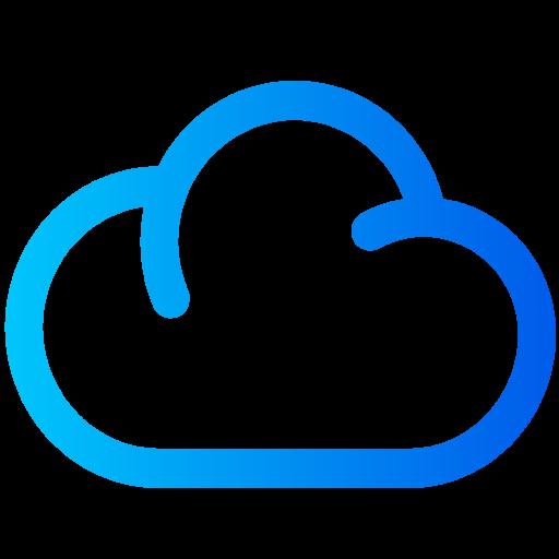 Cropped Cms Icon Cloud Management Suite