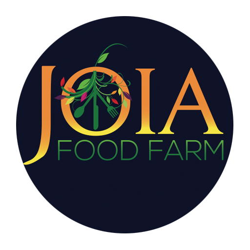 Csa Food Farm