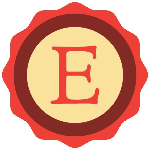 Etsy Clip Art Logo Png Images