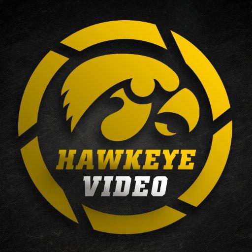 Hawkeye Fb Video