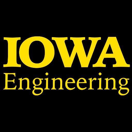 Uiowa Engineering