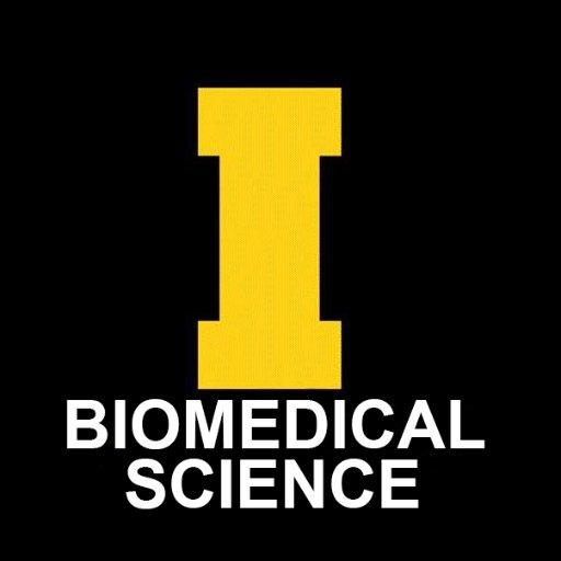University Of Iowa Biomedical Science Program