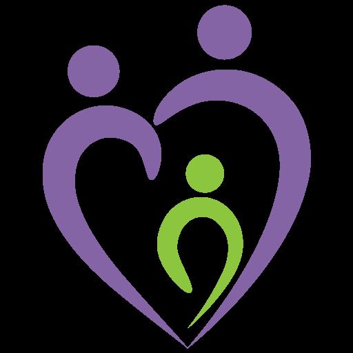 Iowa Family Support Impact Raising Resilient Iowa Families