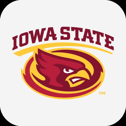 Iowa State University Mystate