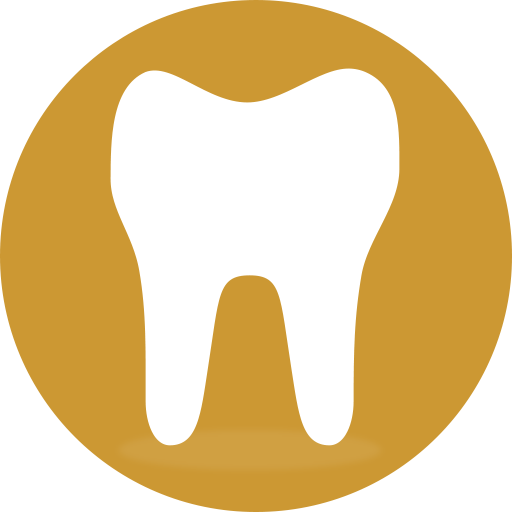 Cropped Mace Icon Mace Family Dentistry Newton Iowa