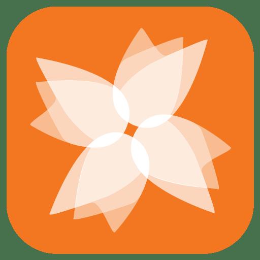 Icon App Oc Whitescale Orange City Welcomes Ragbrai