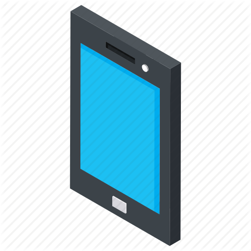 Ip Phone Icon at GetDrawings com | Free Ip Phone Icon images