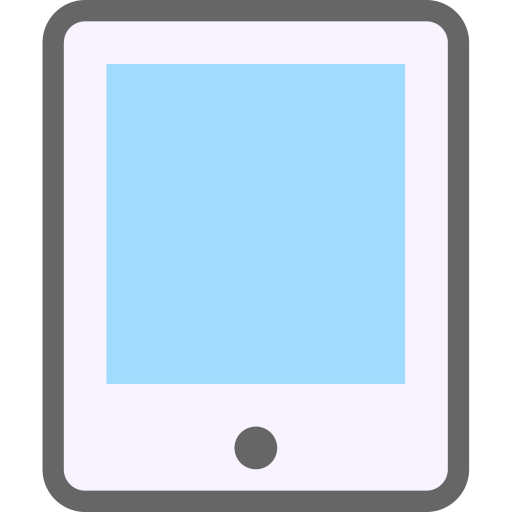 Ipad, Upload Icon Png And Vector For Free Download