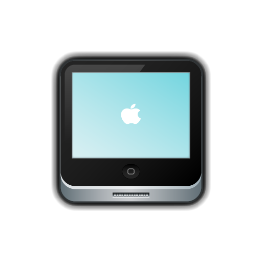 Ipad Icon Download Free Icons