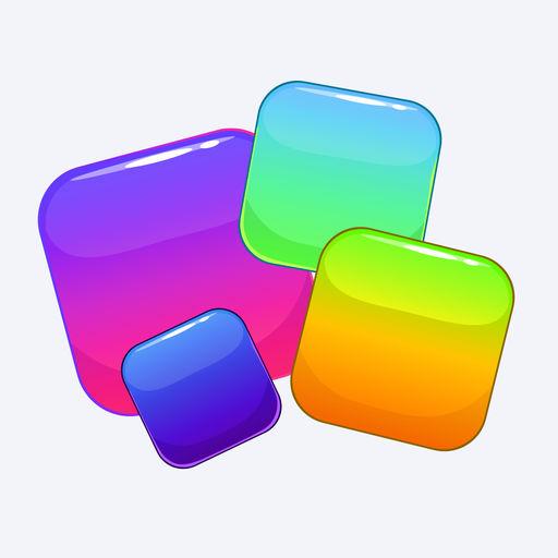 Icon Skins