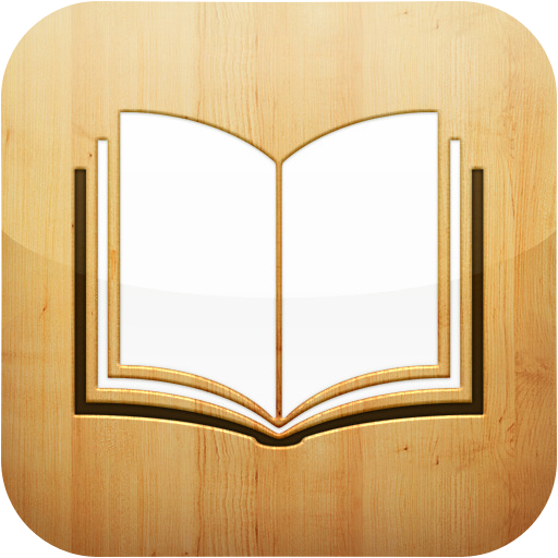 Ibooks Ipad Notebook