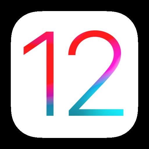 Apple Ios Free Download For Mac Macupdate