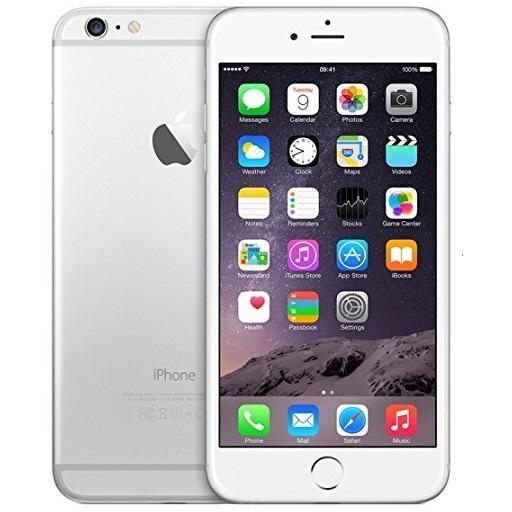 Apple Iphone Plus Unlocked Uk Phone Wholesale