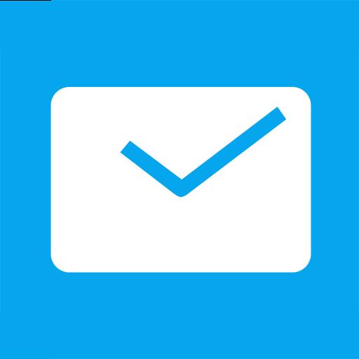 Immediately Review Geweldige Zakelijke Mailapp Op Iphone