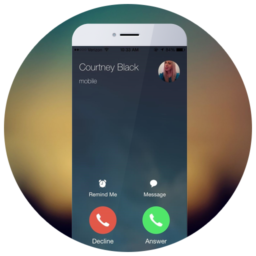 Phone Call Png Hd Transparent Phone Call Hd Images