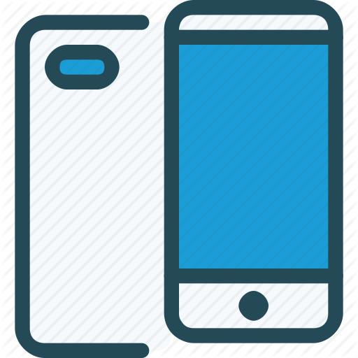 Apple, Dual Camera, Iphone Iphone Plus, Mobile, Smartphone Icon