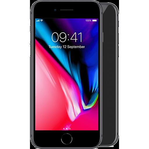 Apple Iphone Cellphone