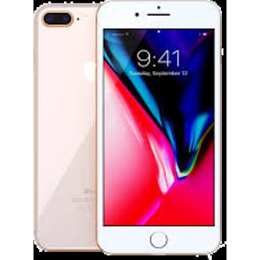 Apple Iphone Plus Gb