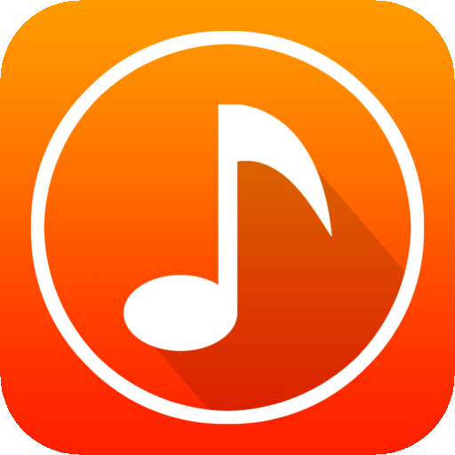 Iphone Music Icon Images