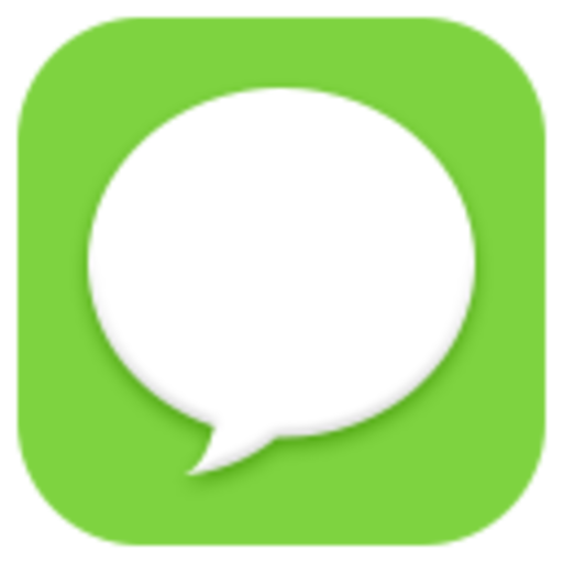 Sms Iphone App Icons Images Text Message Icon Logo Image