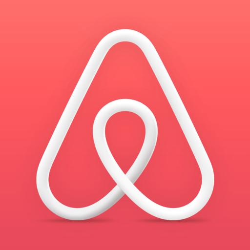 Airbnb App Icon App Icon App Icon Design, Ios Icon, Ios App Icon