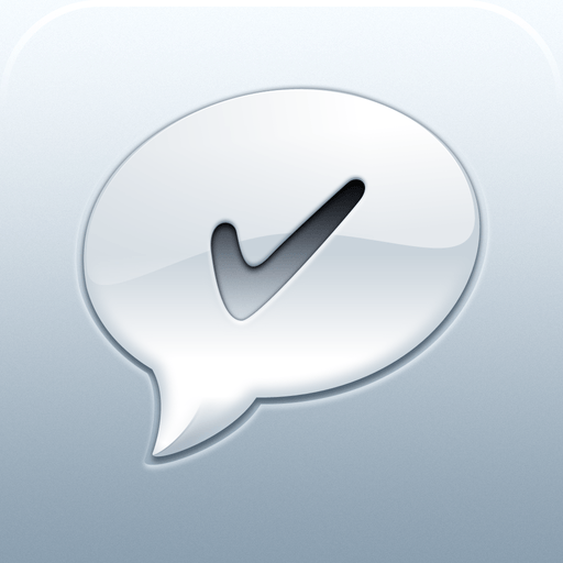Kickoff For Iphone Ios Icon Gallery