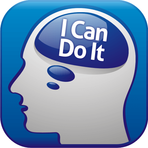 I Can Do It The Application Of Cognitive Behavioral Therapy