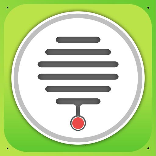 Iphone App Icon Mockup at GetDrawings com   Free Iphone App