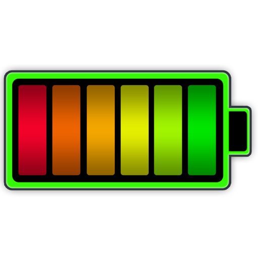 Iphone Battery Indicator Icons Png Images