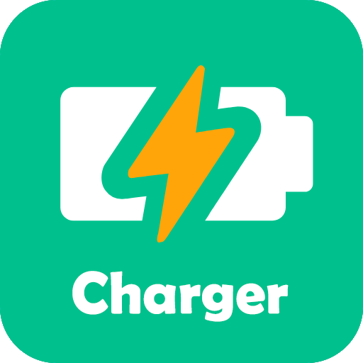 Download Fast Battery Charger