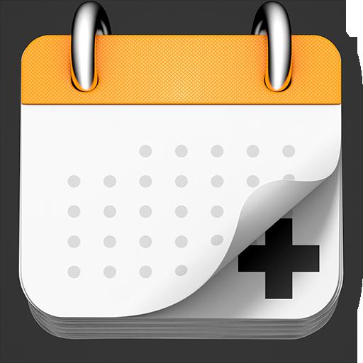 Ipad Calendar App Icon Images
