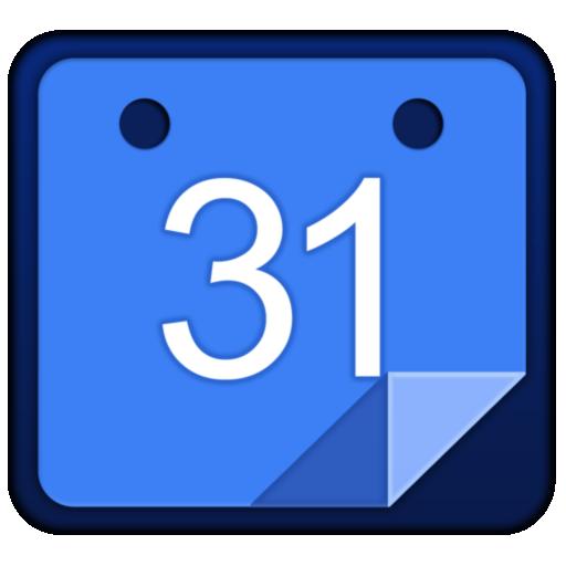 App For Google Calendar Free Iphone Ipad App Market