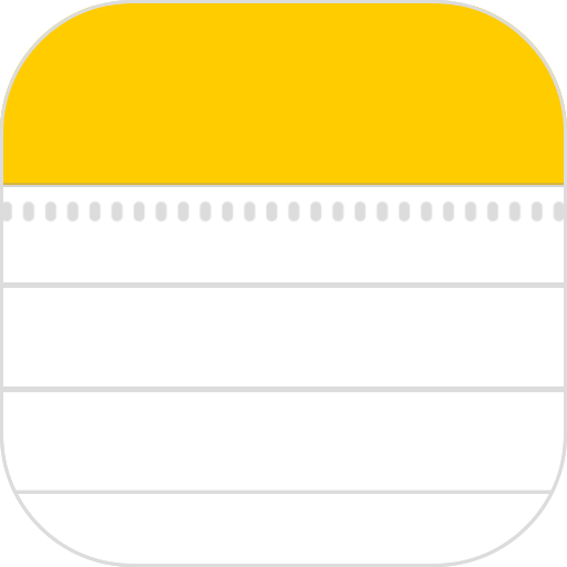 Calendar Icon Redesign Iconset Wineass